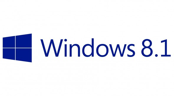 Windows-8_1-Update